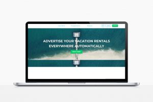 apartment management system rentals