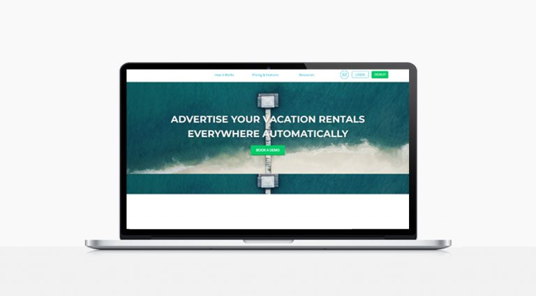 apartment management system rentals