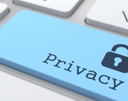 privacy-salesforce