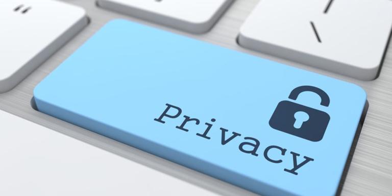 privacy-salesforce