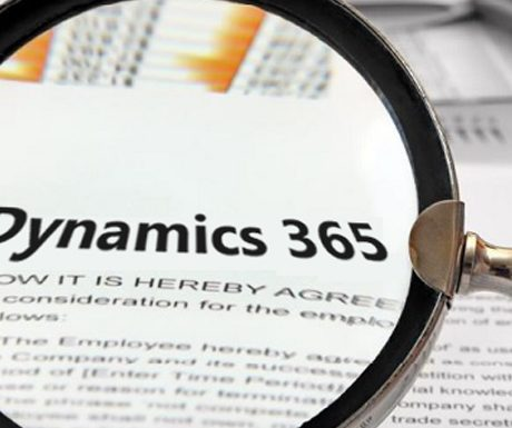 4 Advantages of Using Knowledge Base Articles in Dynamics 365
