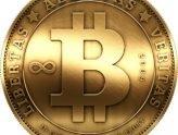 Blockchain empowered CRMs