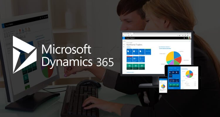 What are the Features of Dynamics 365? We Take a Look