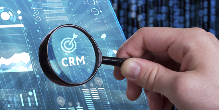 5 CRM trends to look forward to in 2018