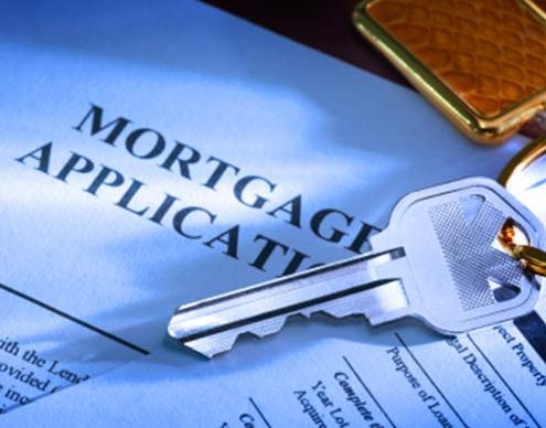 crm for mortgage