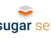 Sugar Sell - Best CRM Solution