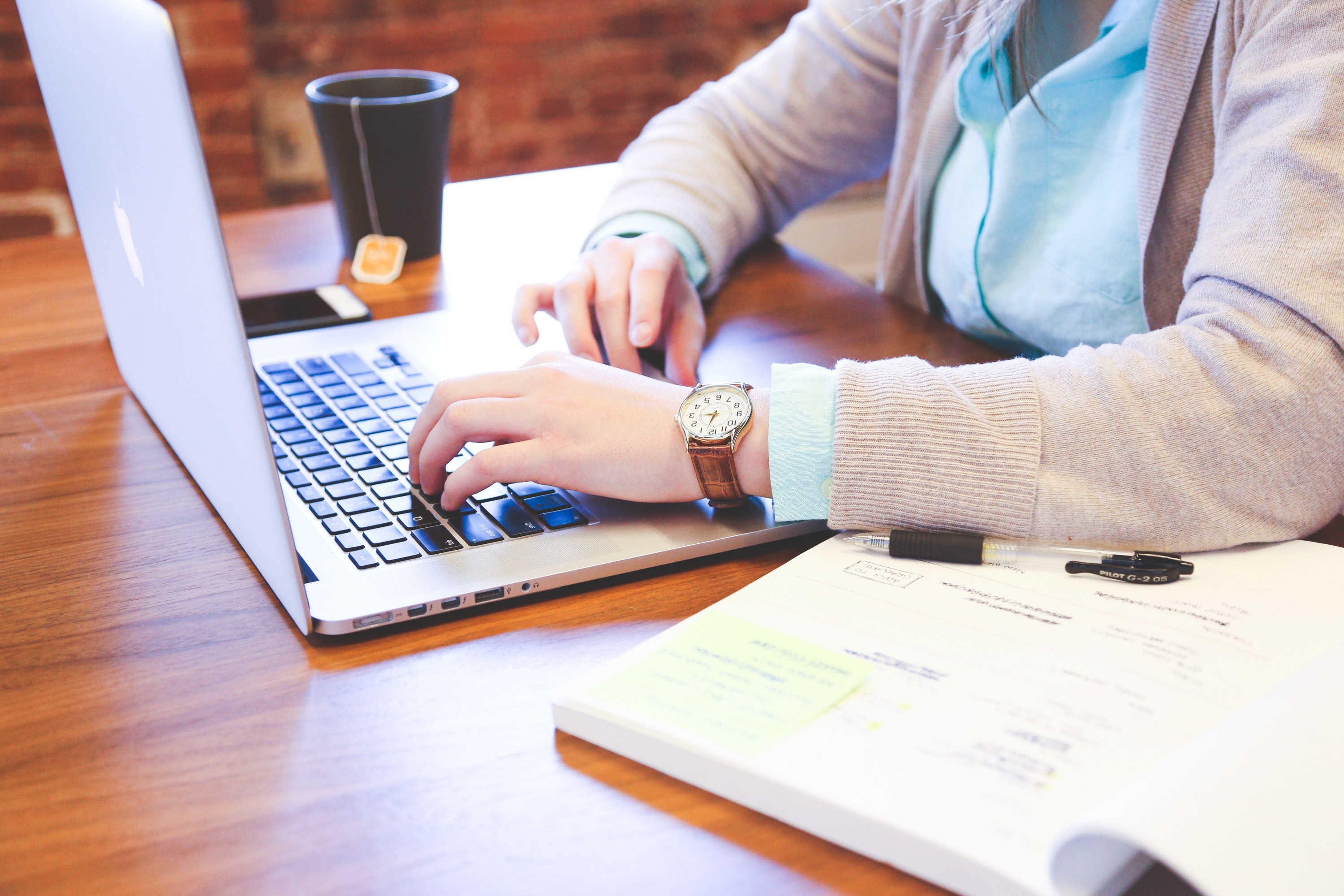 Engage your learners remotely with e-Learning technologies amid COVID19