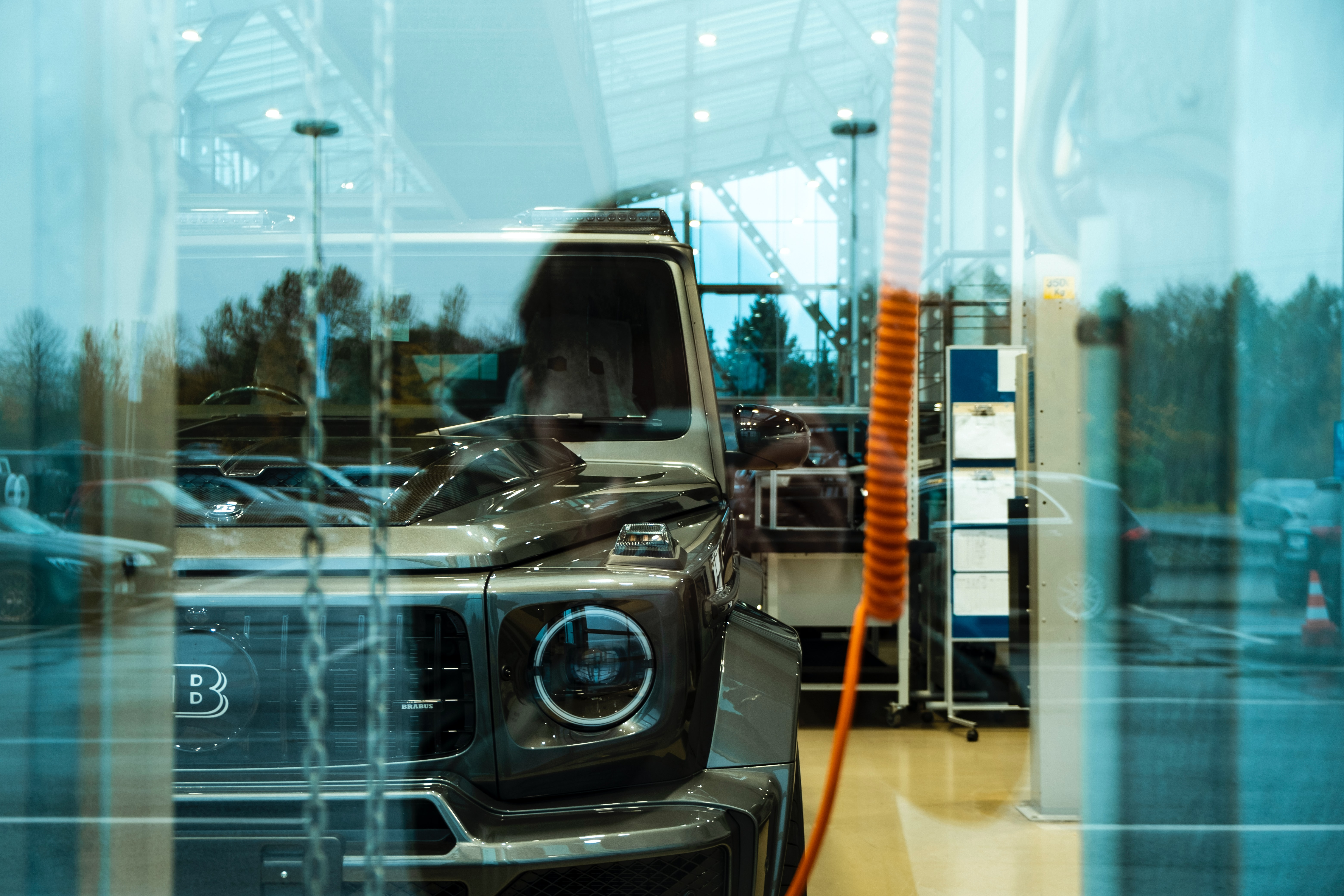 Reasons why Automotive Industry needs CRM