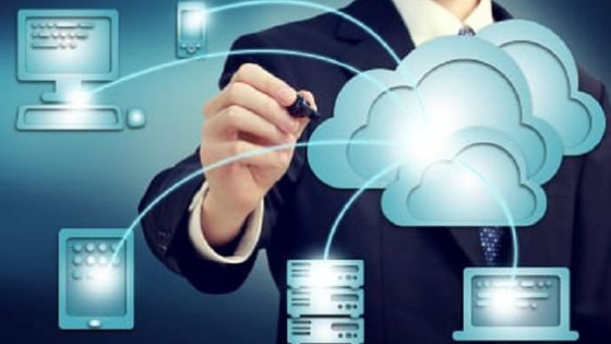 What is iPaaS (Integration-Platform-as-a-Service)?
