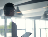 Microsoft Dynamics 365 Business Central | All-in-One Business Management Solution