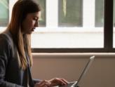 Salesforce Einstein - Leveraging the AI Cloud