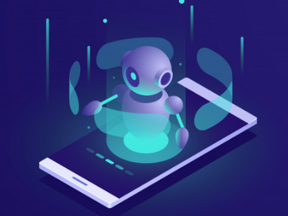 Chatbot Trends You Need To Know