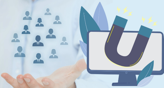 Improve Customer Retention by Using CRM