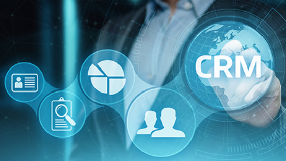 What Types of Businesses Need CRM?