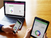 Benefits of Using Microsoft PowerApps