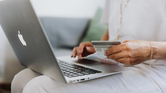 E-commerce and the Coronavirus Outbreak