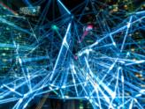 Improve Customer Relationship Management with Blockchain