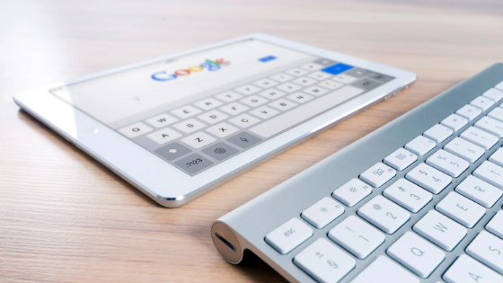 Use Google Trends for your Business