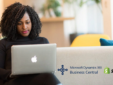 Integration between Microsoft Dynamics 365 Business Central and Shopify