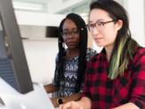 Salesforce Chatter : An Enterprise Social Collaboration Tool