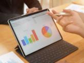 Microsoft Dynamics 365: A Platform for Customer Experience Transformation