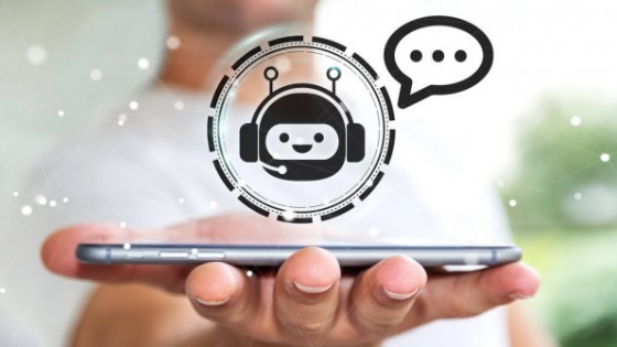 6 Benefits Chatbots can Offer to Small Businesses