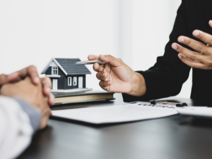 Automate your Real Estate Business with CRM Software