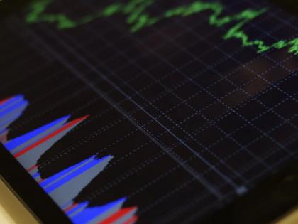 ERP and Big Data Analytics
