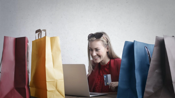 Improving the Retail Customer Experience - Tips & Tactics
